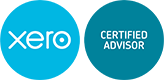 Xero Beautiful Accounting software‎
